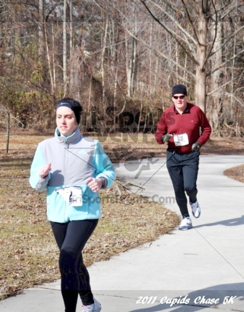 12th Cupids Chase 5K Run/Walk<br><br><br><br><a href='http://www.trisportsevents.com/pics/11_Cupids_CHase_029.JPG' download='11_Cupids_CHase_029.JPG'>Click here to download.</a><Br><a href='http://www.facebook.com/sharer.php?u=http:%2F%2Fwww.trisportsevents.com%2Fpics%2F11_Cupids_CHase_029.JPG&t=12th Cupids Chase 5K Run/Walk' target='_blank'><img src='images/fb_share.png' width='100'></a>