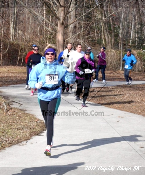 12th Cupids Chase 5K Run/Walk<br><br><br><br><a href='http://www.trisportsevents.com/pics/11_Cupids_CHase_030.JPG' download='11_Cupids_CHase_030.JPG'>Click here to download.</a><Br><a href='http://www.facebook.com/sharer.php?u=http:%2F%2Fwww.trisportsevents.com%2Fpics%2F11_Cupids_CHase_030.JPG&t=12th Cupids Chase 5K Run/Walk' target='_blank'><img src='images/fb_share.png' width='100'></a>