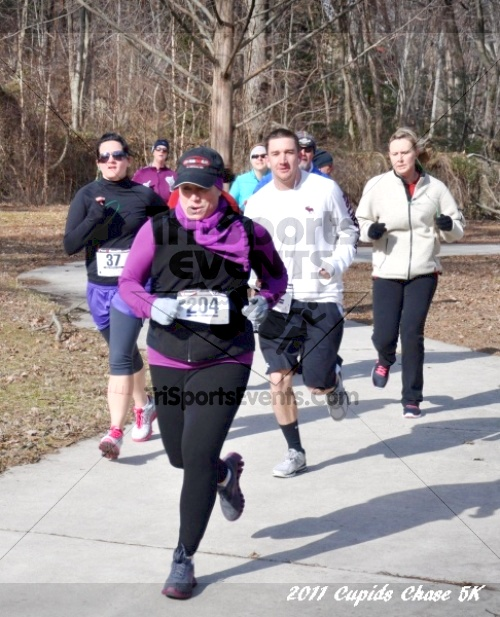 12th Cupids Chase 5K Run/Walk<br><br><br><br><a href='http://www.trisportsevents.com/pics/11_Cupids_CHase_031.JPG' download='11_Cupids_CHase_031.JPG'>Click here to download.</a><Br><a href='http://www.facebook.com/sharer.php?u=http:%2F%2Fwww.trisportsevents.com%2Fpics%2F11_Cupids_CHase_031.JPG&t=12th Cupids Chase 5K Run/Walk' target='_blank'><img src='images/fb_share.png' width='100'></a>