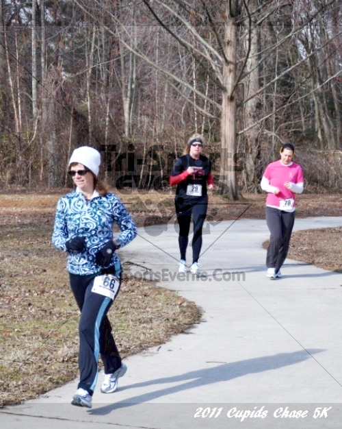 12th Cupids Chase 5K Run/Walk<br><br><br><br><a href='http://www.trisportsevents.com/pics/11_Cupids_CHase_034.JPG' download='11_Cupids_CHase_034.JPG'>Click here to download.</a><Br><a href='http://www.facebook.com/sharer.php?u=http:%2F%2Fwww.trisportsevents.com%2Fpics%2F11_Cupids_CHase_034.JPG&t=12th Cupids Chase 5K Run/Walk' target='_blank'><img src='images/fb_share.png' width='100'></a>