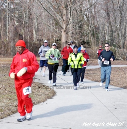 12th Cupids Chase 5K Run/Walk<br><br><br><br><a href='http://www.trisportsevents.com/pics/11_Cupids_CHase_036.JPG' download='11_Cupids_CHase_036.JPG'>Click here to download.</a><Br><a href='http://www.facebook.com/sharer.php?u=http:%2F%2Fwww.trisportsevents.com%2Fpics%2F11_Cupids_CHase_036.JPG&t=12th Cupids Chase 5K Run/Walk' target='_blank'><img src='images/fb_share.png' width='100'></a>