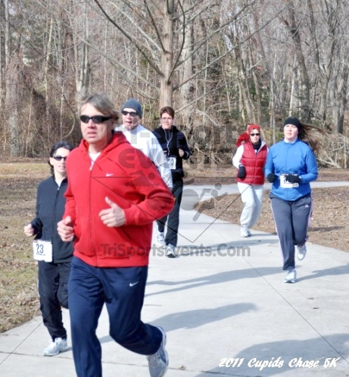 12th Cupids Chase 5K Run/Walk<br><br><br><br><a href='http://www.trisportsevents.com/pics/11_Cupids_CHase_037.JPG' download='11_Cupids_CHase_037.JPG'>Click here to download.</a><Br><a href='http://www.facebook.com/sharer.php?u=http:%2F%2Fwww.trisportsevents.com%2Fpics%2F11_Cupids_CHase_037.JPG&t=12th Cupids Chase 5K Run/Walk' target='_blank'><img src='images/fb_share.png' width='100'></a>