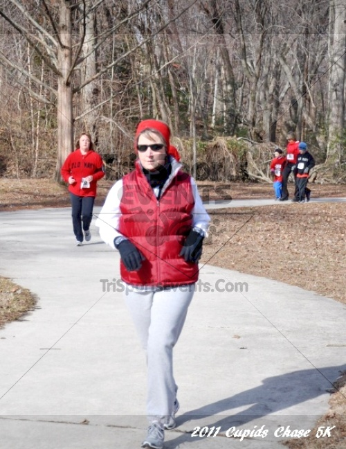12th Cupids Chase 5K Run/Walk<br><br><br><br><a href='http://www.trisportsevents.com/pics/11_Cupids_CHase_038.JPG' download='11_Cupids_CHase_038.JPG'>Click here to download.</a><Br><a href='http://www.facebook.com/sharer.php?u=http:%2F%2Fwww.trisportsevents.com%2Fpics%2F11_Cupids_CHase_038.JPG&t=12th Cupids Chase 5K Run/Walk' target='_blank'><img src='images/fb_share.png' width='100'></a>