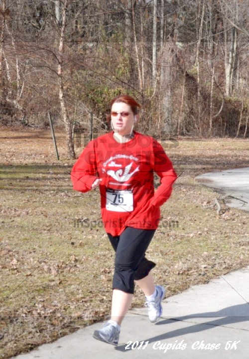 12th Cupids Chase 5K Run/Walk<br><br><br><br><a href='https://www.trisportsevents.com/pics/11_Cupids_CHase_040.JPG' download='11_Cupids_CHase_040.JPG'>Click here to download.</a><Br><a href='http://www.facebook.com/sharer.php?u=http:%2F%2Fwww.trisportsevents.com%2Fpics%2F11_Cupids_CHase_040.JPG&t=12th Cupids Chase 5K Run/Walk' target='_blank'><img src='images/fb_share.png' width='100'></a>