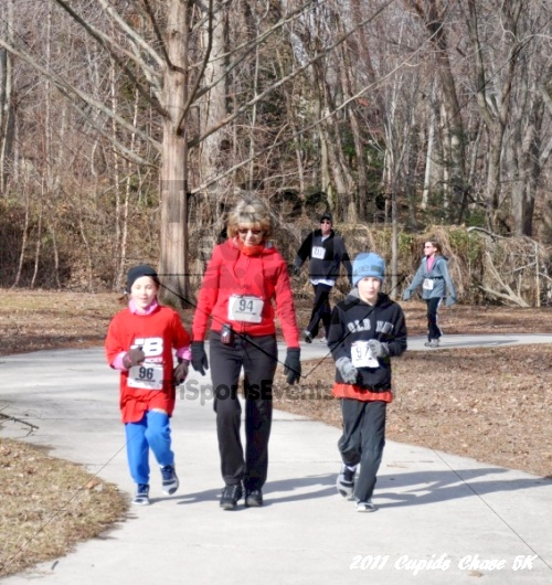 12th Cupids Chase 5K Run/Walk<br><br><br><br><a href='http://www.trisportsevents.com/pics/11_Cupids_CHase_041.JPG' download='11_Cupids_CHase_041.JPG'>Click here to download.</a><Br><a href='http://www.facebook.com/sharer.php?u=http:%2F%2Fwww.trisportsevents.com%2Fpics%2F11_Cupids_CHase_041.JPG&t=12th Cupids Chase 5K Run/Walk' target='_blank'><img src='images/fb_share.png' width='100'></a>