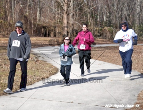 12th Cupids Chase 5K Run/Walk<br><br><br><br><a href='http://www.trisportsevents.com/pics/11_Cupids_CHase_042.JPG' download='11_Cupids_CHase_042.JPG'>Click here to download.</a><Br><a href='http://www.facebook.com/sharer.php?u=http:%2F%2Fwww.trisportsevents.com%2Fpics%2F11_Cupids_CHase_042.JPG&t=12th Cupids Chase 5K Run/Walk' target='_blank'><img src='images/fb_share.png' width='100'></a>
