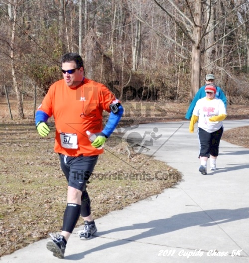12th Cupids Chase 5K Run/Walk<br><br><br><br><a href='https://www.trisportsevents.com/pics/11_Cupids_CHase_044.JPG' download='11_Cupids_CHase_044.JPG'>Click here to download.</a><Br><a href='http://www.facebook.com/sharer.php?u=http:%2F%2Fwww.trisportsevents.com%2Fpics%2F11_Cupids_CHase_044.JPG&t=12th Cupids Chase 5K Run/Walk' target='_blank'><img src='images/fb_share.png' width='100'></a>