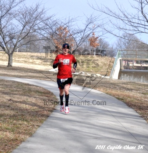 12th Cupids Chase 5K Run/Walk<br><br><br><br><a href='http://www.trisportsevents.com/pics/11_Cupids_CHase_052.JPG' download='11_Cupids_CHase_052.JPG'>Click here to download.</a><Br><a href='http://www.facebook.com/sharer.php?u=http:%2F%2Fwww.trisportsevents.com%2Fpics%2F11_Cupids_CHase_052.JPG&t=12th Cupids Chase 5K Run/Walk' target='_blank'><img src='images/fb_share.png' width='100'></a>