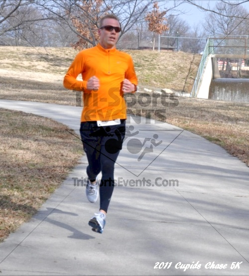 12th Cupids Chase 5K Run/Walk<br><br><br><br><a href='https://www.trisportsevents.com/pics/11_Cupids_CHase_053.JPG' download='11_Cupids_CHase_053.JPG'>Click here to download.</a><Br><a href='http://www.facebook.com/sharer.php?u=http:%2F%2Fwww.trisportsevents.com%2Fpics%2F11_Cupids_CHase_053.JPG&t=12th Cupids Chase 5K Run/Walk' target='_blank'><img src='images/fb_share.png' width='100'></a>