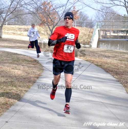 12th Cupids Chase 5K Run/Walk<br><br><br><br><a href='http://www.trisportsevents.com/pics/11_Cupids_CHase_054.JPG' download='11_Cupids_CHase_054.JPG'>Click here to download.</a><Br><a href='http://www.facebook.com/sharer.php?u=http:%2F%2Fwww.trisportsevents.com%2Fpics%2F11_Cupids_CHase_054.JPG&t=12th Cupids Chase 5K Run/Walk' target='_blank'><img src='images/fb_share.png' width='100'></a>
