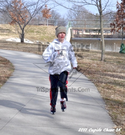 12th Cupids Chase 5K Run/Walk<br><br><br><br><a href='http://www.trisportsevents.com/pics/11_Cupids_CHase_055.JPG' download='11_Cupids_CHase_055.JPG'>Click here to download.</a><Br><a href='http://www.facebook.com/sharer.php?u=http:%2F%2Fwww.trisportsevents.com%2Fpics%2F11_Cupids_CHase_055.JPG&t=12th Cupids Chase 5K Run/Walk' target='_blank'><img src='images/fb_share.png' width='100'></a>