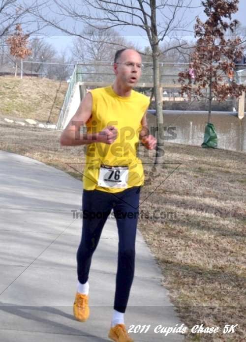 12th Cupids Chase 5K Run/Walk<br><br><br><br><a href='https://www.trisportsevents.com/pics/11_Cupids_CHase_057.JPG' download='11_Cupids_CHase_057.JPG'>Click here to download.</a><Br><a href='http://www.facebook.com/sharer.php?u=http:%2F%2Fwww.trisportsevents.com%2Fpics%2F11_Cupids_CHase_057.JPG&t=12th Cupids Chase 5K Run/Walk' target='_blank'><img src='images/fb_share.png' width='100'></a>
