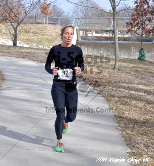 12th Cupids Chase 5K Run/Walk<br><br><br><br><a href='http://www.trisportsevents.com/pics/11_Cupids_CHase_058.JPG' download='11_Cupids_CHase_058.JPG'>Click here to download.</a><Br><a href='http://www.facebook.com/sharer.php?u=http:%2F%2Fwww.trisportsevents.com%2Fpics%2F11_Cupids_CHase_058.JPG&t=12th Cupids Chase 5K Run/Walk' target='_blank'><img src='images/fb_share.png' width='100'></a>
