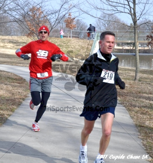 12th Cupids Chase 5K Run/Walk<br><br><br><br><a href='https://www.trisportsevents.com/pics/11_Cupids_CHase_059.JPG' download='11_Cupids_CHase_059.JPG'>Click here to download.</a><Br><a href='http://www.facebook.com/sharer.php?u=http:%2F%2Fwww.trisportsevents.com%2Fpics%2F11_Cupids_CHase_059.JPG&t=12th Cupids Chase 5K Run/Walk' target='_blank'><img src='images/fb_share.png' width='100'></a>