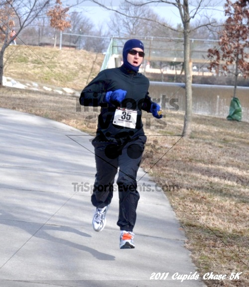 12th Cupids Chase 5K Run/Walk<br><br><br><br><a href='http://www.trisportsevents.com/pics/11_Cupids_CHase_060.JPG' download='11_Cupids_CHase_060.JPG'>Click here to download.</a><Br><a href='http://www.facebook.com/sharer.php?u=http:%2F%2Fwww.trisportsevents.com%2Fpics%2F11_Cupids_CHase_060.JPG&t=12th Cupids Chase 5K Run/Walk' target='_blank'><img src='images/fb_share.png' width='100'></a>