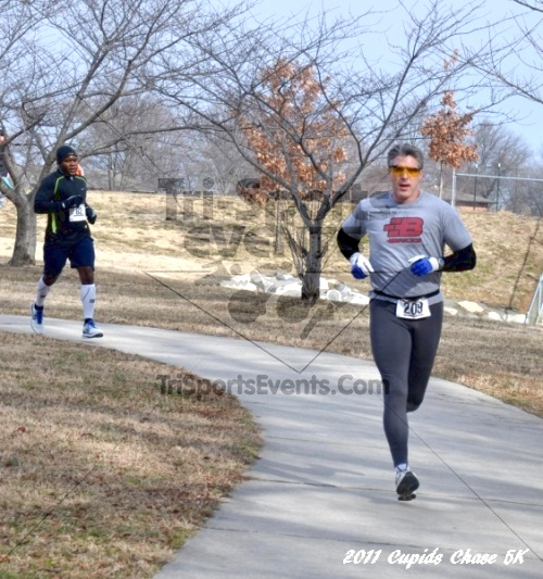 12th Cupids Chase 5K Run/Walk<br><br><br><br><a href='https://www.trisportsevents.com/pics/11_Cupids_CHase_061.JPG' download='11_Cupids_CHase_061.JPG'>Click here to download.</a><Br><a href='http://www.facebook.com/sharer.php?u=http:%2F%2Fwww.trisportsevents.com%2Fpics%2F11_Cupids_CHase_061.JPG&t=12th Cupids Chase 5K Run/Walk' target='_blank'><img src='images/fb_share.png' width='100'></a>