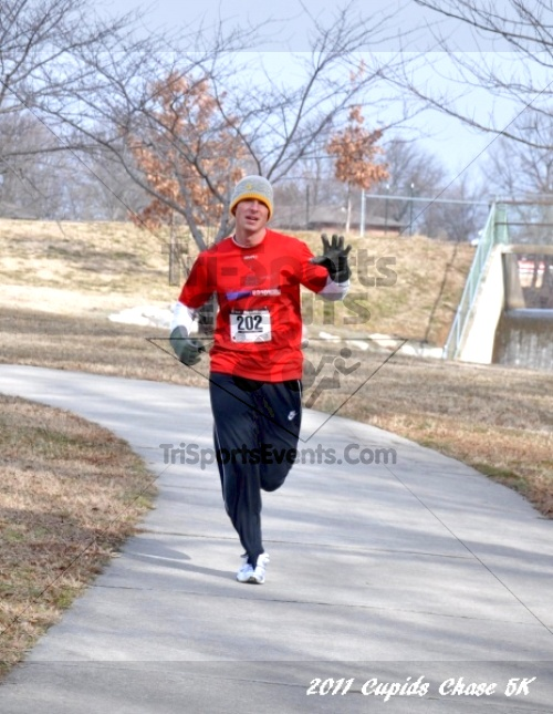 12th Cupids Chase 5K Run/Walk<br><br><br><br><a href='http://www.trisportsevents.com/pics/11_Cupids_CHase_062.JPG' download='11_Cupids_CHase_062.JPG'>Click here to download.</a><Br><a href='http://www.facebook.com/sharer.php?u=http:%2F%2Fwww.trisportsevents.com%2Fpics%2F11_Cupids_CHase_062.JPG&t=12th Cupids Chase 5K Run/Walk' target='_blank'><img src='images/fb_share.png' width='100'></a>