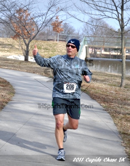 12th Cupids Chase 5K Run/Walk<br><br><br><br><a href='https://www.trisportsevents.com/pics/11_Cupids_CHase_063.JPG' download='11_Cupids_CHase_063.JPG'>Click here to download.</a><Br><a href='http://www.facebook.com/sharer.php?u=http:%2F%2Fwww.trisportsevents.com%2Fpics%2F11_Cupids_CHase_063.JPG&t=12th Cupids Chase 5K Run/Walk' target='_blank'><img src='images/fb_share.png' width='100'></a>