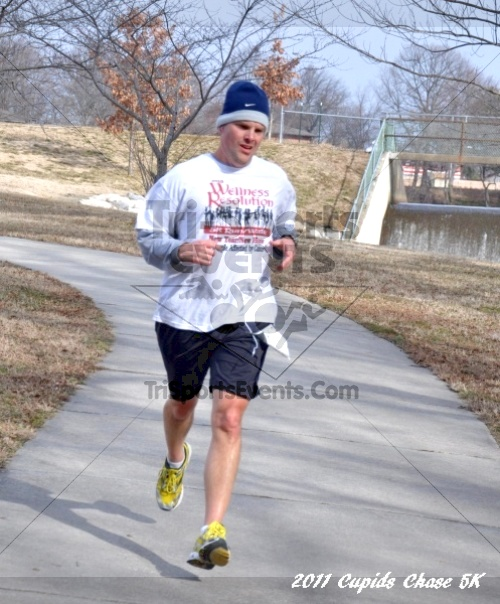 12th Cupids Chase 5K Run/Walk<br><br><br><br><a href='http://www.trisportsevents.com/pics/11_Cupids_CHase_064.JPG' download='11_Cupids_CHase_064.JPG'>Click here to download.</a><Br><a href='http://www.facebook.com/sharer.php?u=http:%2F%2Fwww.trisportsevents.com%2Fpics%2F11_Cupids_CHase_064.JPG&t=12th Cupids Chase 5K Run/Walk' target='_blank'><img src='images/fb_share.png' width='100'></a>