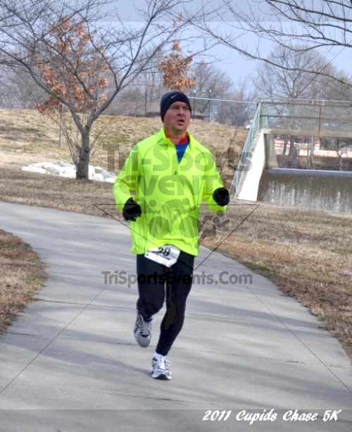 12th Cupids Chase 5K Run/Walk<br><br><br><br><a href='http://www.trisportsevents.com/pics/11_Cupids_CHase_066.JPG' download='11_Cupids_CHase_066.JPG'>Click here to download.</a><Br><a href='http://www.facebook.com/sharer.php?u=http:%2F%2Fwww.trisportsevents.com%2Fpics%2F11_Cupids_CHase_066.JPG&t=12th Cupids Chase 5K Run/Walk' target='_blank'><img src='images/fb_share.png' width='100'></a>