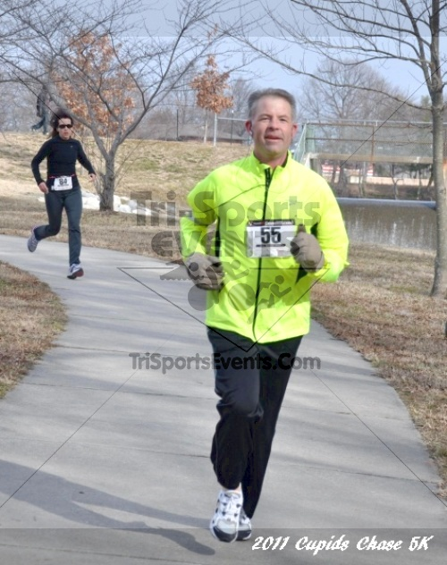 12th Cupids Chase 5K Run/Walk<br><br><br><br><a href='http://www.trisportsevents.com/pics/11_Cupids_CHase_068.JPG' download='11_Cupids_CHase_068.JPG'>Click here to download.</a><Br><a href='http://www.facebook.com/sharer.php?u=http:%2F%2Fwww.trisportsevents.com%2Fpics%2F11_Cupids_CHase_068.JPG&t=12th Cupids Chase 5K Run/Walk' target='_blank'><img src='images/fb_share.png' width='100'></a>