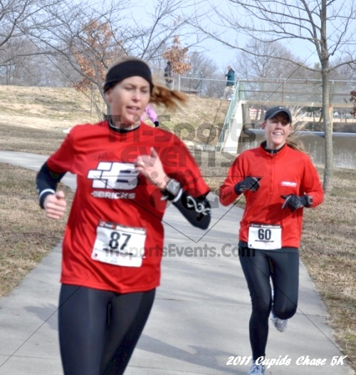 12th Cupids Chase 5K Run/Walk<br><br><br><br><a href='http://www.trisportsevents.com/pics/11_Cupids_CHase_070.JPG' download='11_Cupids_CHase_070.JPG'>Click here to download.</a><Br><a href='http://www.facebook.com/sharer.php?u=http:%2F%2Fwww.trisportsevents.com%2Fpics%2F11_Cupids_CHase_070.JPG&t=12th Cupids Chase 5K Run/Walk' target='_blank'><img src='images/fb_share.png' width='100'></a>