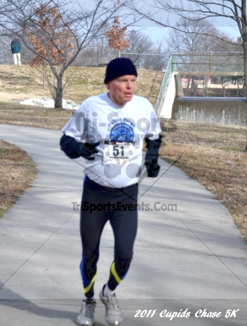 12th Cupids Chase 5K Run/Walk<br><br><br><br><a href='http://www.trisportsevents.com/pics/11_Cupids_CHase_071.JPG' download='11_Cupids_CHase_071.JPG'>Click here to download.</a><Br><a href='http://www.facebook.com/sharer.php?u=http:%2F%2Fwww.trisportsevents.com%2Fpics%2F11_Cupids_CHase_071.JPG&t=12th Cupids Chase 5K Run/Walk' target='_blank'><img src='images/fb_share.png' width='100'></a>