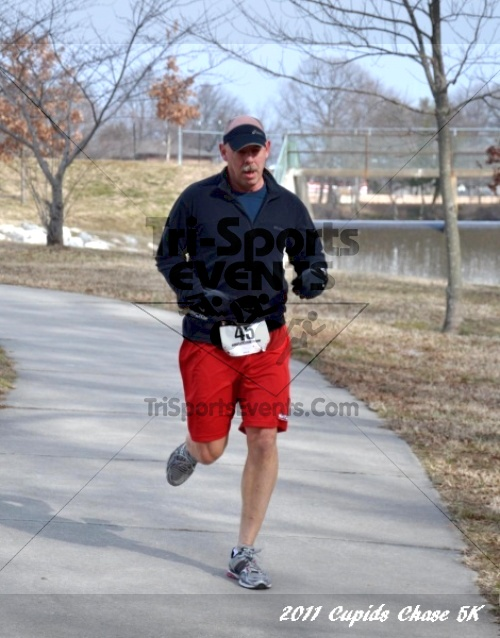 12th Cupids Chase 5K Run/Walk<br><br><br><br><a href='http://www.trisportsevents.com/pics/11_Cupids_CHase_075.JPG' download='11_Cupids_CHase_075.JPG'>Click here to download.</a><Br><a href='http://www.facebook.com/sharer.php?u=http:%2F%2Fwww.trisportsevents.com%2Fpics%2F11_Cupids_CHase_075.JPG&t=12th Cupids Chase 5K Run/Walk' target='_blank'><img src='images/fb_share.png' width='100'></a>