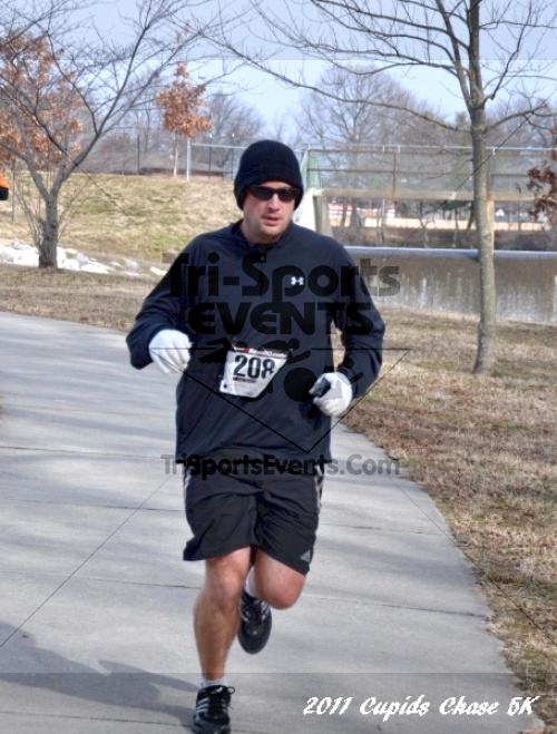 12th Cupids Chase 5K Run/Walk<br><br><br><br><a href='http://www.trisportsevents.com/pics/11_Cupids_CHase_076.JPG' download='11_Cupids_CHase_076.JPG'>Click here to download.</a><Br><a href='http://www.facebook.com/sharer.php?u=http:%2F%2Fwww.trisportsevents.com%2Fpics%2F11_Cupids_CHase_076.JPG&t=12th Cupids Chase 5K Run/Walk' target='_blank'><img src='images/fb_share.png' width='100'></a>