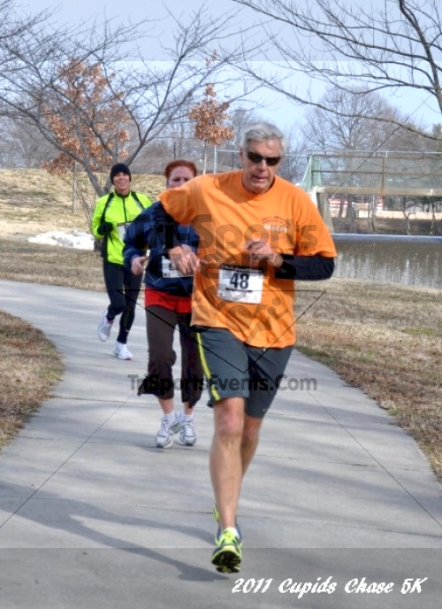 12th Cupids Chase 5K Run/Walk<br><br><br><br><a href='http://www.trisportsevents.com/pics/11_Cupids_CHase_077.JPG' download='11_Cupids_CHase_077.JPG'>Click here to download.</a><Br><a href='http://www.facebook.com/sharer.php?u=http:%2F%2Fwww.trisportsevents.com%2Fpics%2F11_Cupids_CHase_077.JPG&t=12th Cupids Chase 5K Run/Walk' target='_blank'><img src='images/fb_share.png' width='100'></a>