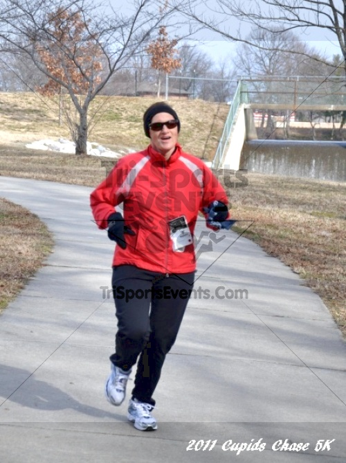 12th Cupids Chase 5K Run/Walk<br><br><br><br><a href='http://www.trisportsevents.com/pics/11_Cupids_CHase_079.JPG' download='11_Cupids_CHase_079.JPG'>Click here to download.</a><Br><a href='http://www.facebook.com/sharer.php?u=http:%2F%2Fwww.trisportsevents.com%2Fpics%2F11_Cupids_CHase_079.JPG&t=12th Cupids Chase 5K Run/Walk' target='_blank'><img src='images/fb_share.png' width='100'></a>