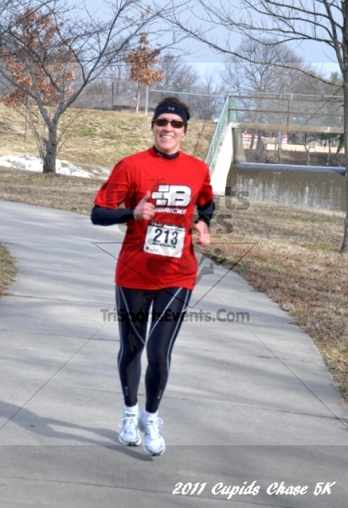 12th Cupids Chase 5K Run/Walk<br><br><br><br><a href='http://www.trisportsevents.com/pics/11_Cupids_CHase_080.JPG' download='11_Cupids_CHase_080.JPG'>Click here to download.</a><Br><a href='http://www.facebook.com/sharer.php?u=http:%2F%2Fwww.trisportsevents.com%2Fpics%2F11_Cupids_CHase_080.JPG&t=12th Cupids Chase 5K Run/Walk' target='_blank'><img src='images/fb_share.png' width='100'></a>
