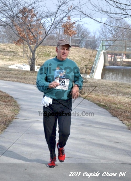 12th Cupids Chase 5K Run/Walk<br><br><br><br><a href='https://www.trisportsevents.com/pics/11_Cupids_CHase_081.JPG' download='11_Cupids_CHase_081.JPG'>Click here to download.</a><Br><a href='http://www.facebook.com/sharer.php?u=http:%2F%2Fwww.trisportsevents.com%2Fpics%2F11_Cupids_CHase_081.JPG&t=12th Cupids Chase 5K Run/Walk' target='_blank'><img src='images/fb_share.png' width='100'></a>