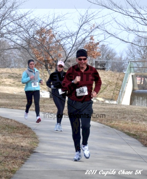 12th Cupids Chase 5K Run/Walk<br><br><br><br><a href='http://www.trisportsevents.com/pics/11_Cupids_CHase_082.JPG' download='11_Cupids_CHase_082.JPG'>Click here to download.</a><Br><a href='http://www.facebook.com/sharer.php?u=http:%2F%2Fwww.trisportsevents.com%2Fpics%2F11_Cupids_CHase_082.JPG&t=12th Cupids Chase 5K Run/Walk' target='_blank'><img src='images/fb_share.png' width='100'></a>
