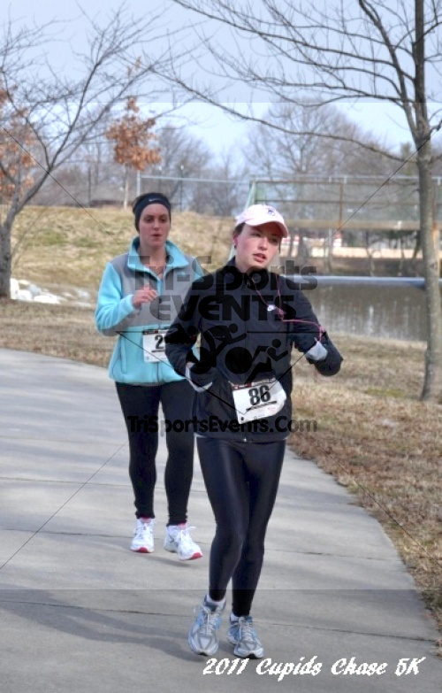 12th Cupids Chase 5K Run/Walk<br><br><br><br><a href='http://www.trisportsevents.com/pics/11_Cupids_CHase_083.JPG' download='11_Cupids_CHase_083.JPG'>Click here to download.</a><Br><a href='http://www.facebook.com/sharer.php?u=http:%2F%2Fwww.trisportsevents.com%2Fpics%2F11_Cupids_CHase_083.JPG&t=12th Cupids Chase 5K Run/Walk' target='_blank'><img src='images/fb_share.png' width='100'></a>