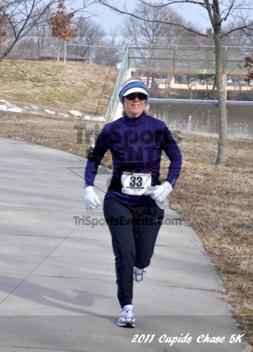 12th Cupids Chase 5K Run/Walk<br><br><br><br><a href='https://www.trisportsevents.com/pics/11_Cupids_CHase_086.JPG' download='11_Cupids_CHase_086.JPG'>Click here to download.</a><Br><a href='http://www.facebook.com/sharer.php?u=http:%2F%2Fwww.trisportsevents.com%2Fpics%2F11_Cupids_CHase_086.JPG&t=12th Cupids Chase 5K Run/Walk' target='_blank'><img src='images/fb_share.png' width='100'></a>