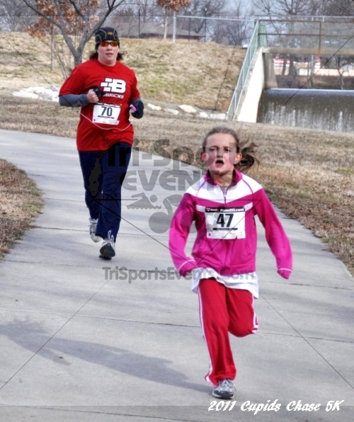 12th Cupids Chase 5K Run/Walk<br><br><br><br><a href='http://www.trisportsevents.com/pics/11_Cupids_CHase_087.JPG' download='11_Cupids_CHase_087.JPG'>Click here to download.</a><Br><a href='http://www.facebook.com/sharer.php?u=http:%2F%2Fwww.trisportsevents.com%2Fpics%2F11_Cupids_CHase_087.JPG&t=12th Cupids Chase 5K Run/Walk' target='_blank'><img src='images/fb_share.png' width='100'></a>
