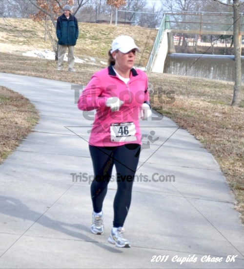 12th Cupids Chase 5K Run/Walk<br><br><br><br><a href='http://www.trisportsevents.com/pics/11_Cupids_CHase_089.JPG' download='11_Cupids_CHase_089.JPG'>Click here to download.</a><Br><a href='http://www.facebook.com/sharer.php?u=http:%2F%2Fwww.trisportsevents.com%2Fpics%2F11_Cupids_CHase_089.JPG&t=12th Cupids Chase 5K Run/Walk' target='_blank'><img src='images/fb_share.png' width='100'></a>