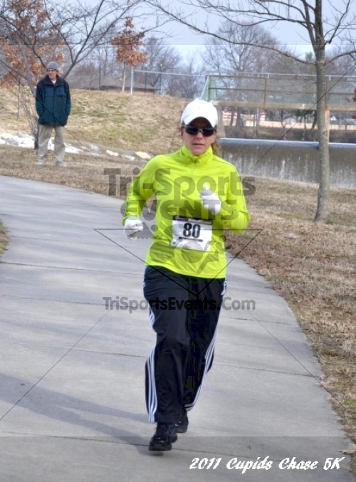 12th Cupids Chase 5K Run/Walk<br><br><br><br><a href='http://www.trisportsevents.com/pics/11_Cupids_CHase_090.JPG' download='11_Cupids_CHase_090.JPG'>Click here to download.</a><Br><a href='http://www.facebook.com/sharer.php?u=http:%2F%2Fwww.trisportsevents.com%2Fpics%2F11_Cupids_CHase_090.JPG&t=12th Cupids Chase 5K Run/Walk' target='_blank'><img src='images/fb_share.png' width='100'></a>