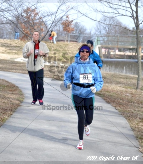 12th Cupids Chase 5K Run/Walk<br><br><br><br><a href='http://www.trisportsevents.com/pics/11_Cupids_CHase_091.JPG' download='11_Cupids_CHase_091.JPG'>Click here to download.</a><Br><a href='http://www.facebook.com/sharer.php?u=http:%2F%2Fwww.trisportsevents.com%2Fpics%2F11_Cupids_CHase_091.JPG&t=12th Cupids Chase 5K Run/Walk' target='_blank'><img src='images/fb_share.png' width='100'></a>