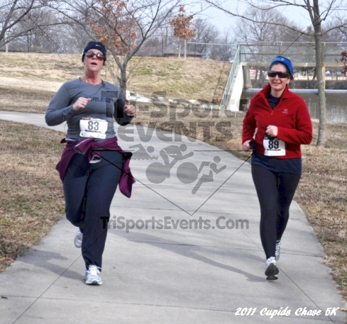 12th Cupids Chase 5K Run/Walk<br><br><br><br><a href='http://www.trisportsevents.com/pics/11_Cupids_CHase_092.JPG' download='11_Cupids_CHase_092.JPG'>Click here to download.</a><Br><a href='http://www.facebook.com/sharer.php?u=http:%2F%2Fwww.trisportsevents.com%2Fpics%2F11_Cupids_CHase_092.JPG&t=12th Cupids Chase 5K Run/Walk' target='_blank'><img src='images/fb_share.png' width='100'></a>