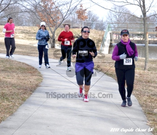 12th Cupids Chase 5K Run/Walk<br><br><br><br><a href='http://www.trisportsevents.com/pics/11_Cupids_CHase_093.JPG' download='11_Cupids_CHase_093.JPG'>Click here to download.</a><Br><a href='http://www.facebook.com/sharer.php?u=http:%2F%2Fwww.trisportsevents.com%2Fpics%2F11_Cupids_CHase_093.JPG&t=12th Cupids Chase 5K Run/Walk' target='_blank'><img src='images/fb_share.png' width='100'></a>