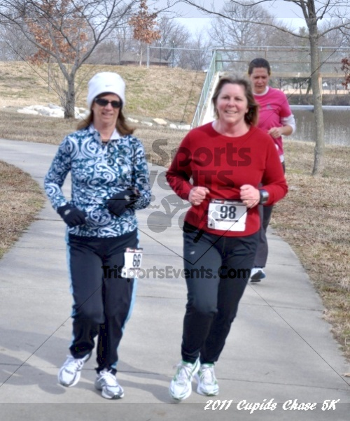 12th Cupids Chase 5K Run/Walk<br><br><br><br><a href='https://www.trisportsevents.com/pics/11_Cupids_CHase_094.JPG' download='11_Cupids_CHase_094.JPG'>Click here to download.</a><Br><a href='http://www.facebook.com/sharer.php?u=http:%2F%2Fwww.trisportsevents.com%2Fpics%2F11_Cupids_CHase_094.JPG&t=12th Cupids Chase 5K Run/Walk' target='_blank'><img src='images/fb_share.png' width='100'></a>