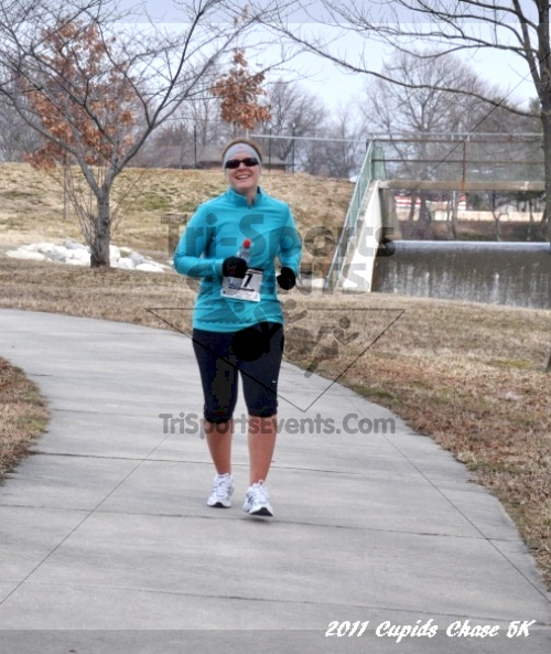 12th Cupids Chase 5K Run/Walk<br><br><br><br><a href='http://www.trisportsevents.com/pics/11_Cupids_CHase_095.JPG' download='11_Cupids_CHase_095.JPG'>Click here to download.</a><Br><a href='http://www.facebook.com/sharer.php?u=http:%2F%2Fwww.trisportsevents.com%2Fpics%2F11_Cupids_CHase_095.JPG&t=12th Cupids Chase 5K Run/Walk' target='_blank'><img src='images/fb_share.png' width='100'></a>