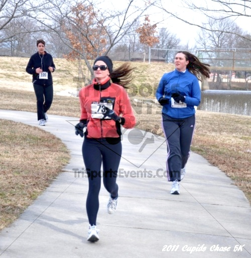 12th Cupids Chase 5K Run/Walk<br><br><br><br><a href='http://www.trisportsevents.com/pics/11_Cupids_CHase_097.JPG' download='11_Cupids_CHase_097.JPG'>Click here to download.</a><Br><a href='http://www.facebook.com/sharer.php?u=http:%2F%2Fwww.trisportsevents.com%2Fpics%2F11_Cupids_CHase_097.JPG&t=12th Cupids Chase 5K Run/Walk' target='_blank'><img src='images/fb_share.png' width='100'></a>