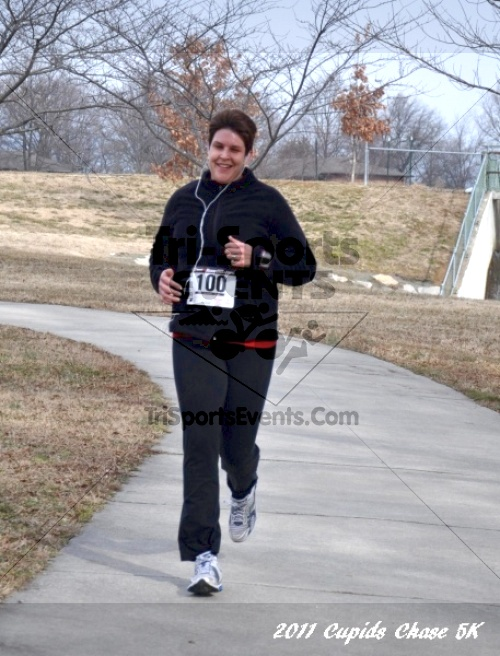 12th Cupids Chase 5K Run/Walk<br><br><br><br><a href='http://www.trisportsevents.com/pics/11_Cupids_CHase_098.JPG' download='11_Cupids_CHase_098.JPG'>Click here to download.</a><Br><a href='http://www.facebook.com/sharer.php?u=http:%2F%2Fwww.trisportsevents.com%2Fpics%2F11_Cupids_CHase_098.JPG&t=12th Cupids Chase 5K Run/Walk' target='_blank'><img src='images/fb_share.png' width='100'></a>