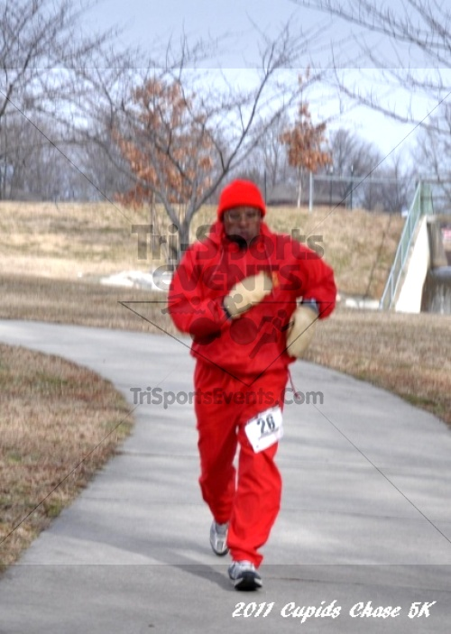 12th Cupids Chase 5K Run/Walk<br><br><br><br><a href='http://www.trisportsevents.com/pics/11_Cupids_CHase_099.JPG' download='11_Cupids_CHase_099.JPG'>Click here to download.</a><Br><a href='http://www.facebook.com/sharer.php?u=http:%2F%2Fwww.trisportsevents.com%2Fpics%2F11_Cupids_CHase_099.JPG&t=12th Cupids Chase 5K Run/Walk' target='_blank'><img src='images/fb_share.png' width='100'></a>