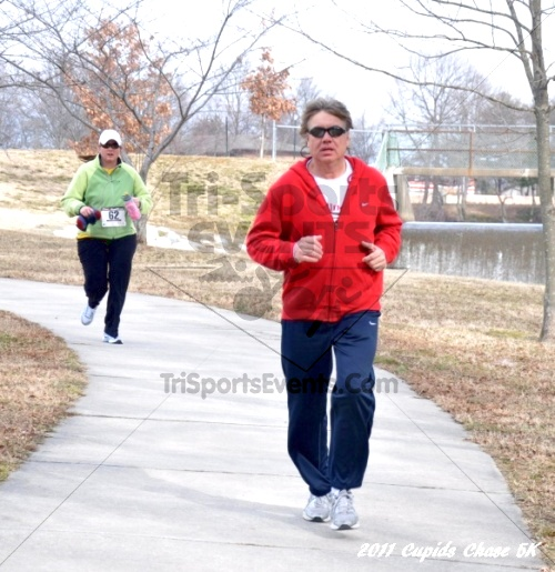 12th Cupids Chase 5K Run/Walk<br><br><br><br><a href='http://www.trisportsevents.com/pics/11_Cupids_CHase_100.JPG' download='11_Cupids_CHase_100.JPG'>Click here to download.</a><Br><a href='http://www.facebook.com/sharer.php?u=http:%2F%2Fwww.trisportsevents.com%2Fpics%2F11_Cupids_CHase_100.JPG&t=12th Cupids Chase 5K Run/Walk' target='_blank'><img src='images/fb_share.png' width='100'></a>