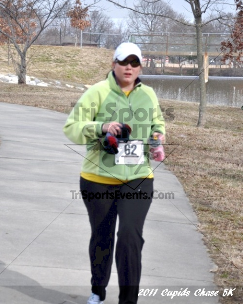 12th Cupids Chase 5K Run/Walk<br><br><br><br><a href='http://www.trisportsevents.com/pics/11_Cupids_CHase_101.JPG' download='11_Cupids_CHase_101.JPG'>Click here to download.</a><Br><a href='http://www.facebook.com/sharer.php?u=http:%2F%2Fwww.trisportsevents.com%2Fpics%2F11_Cupids_CHase_101.JPG&t=12th Cupids Chase 5K Run/Walk' target='_blank'><img src='images/fb_share.png' width='100'></a>