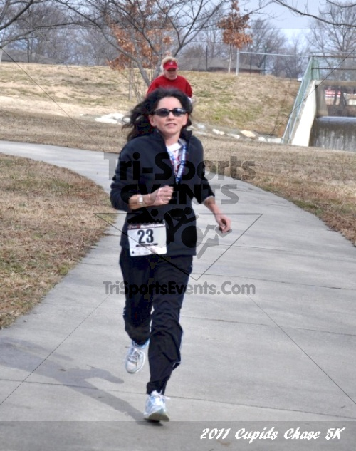 12th Cupids Chase 5K Run/Walk<br><br><br><br><a href='http://www.trisportsevents.com/pics/11_Cupids_CHase_103.JPG' download='11_Cupids_CHase_103.JPG'>Click here to download.</a><Br><a href='http://www.facebook.com/sharer.php?u=http:%2F%2Fwww.trisportsevents.com%2Fpics%2F11_Cupids_CHase_103.JPG&t=12th Cupids Chase 5K Run/Walk' target='_blank'><img src='images/fb_share.png' width='100'></a>